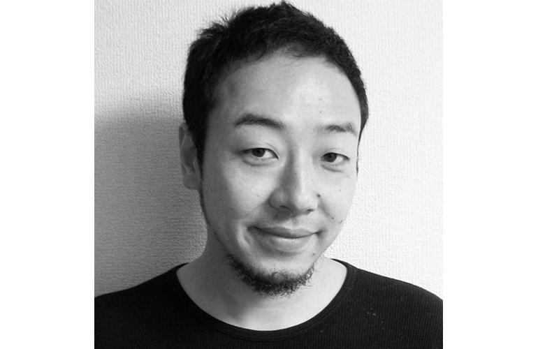 足立 夏海(イカキック所属) STREET DANCE 水曜 21:00~22:30   スタイル ...